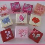 Souvenirs Para 50 Años10 150x150   Souvenirs Y Maquetas Para Cumpleaños De 50 Años