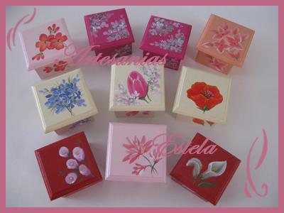 Souvenirs Para 50 Años10   Souvenirs Y Maquetas Para Cumpleaños De 50 Años