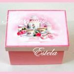 Souvenirs Para 50 Años15 150x150   Souvenirs Y Maquetas Para Cumpleaños De 50 Años