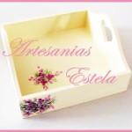 Souvenirs Para 50 Años16 150x150   Souvenirs Y Maquetas Para Cumpleaños De 50 Años