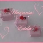 Souvenirs Para 50 Años21 150x150   Souvenirs Y Maquetas Para Cumpleaños De 50 Años