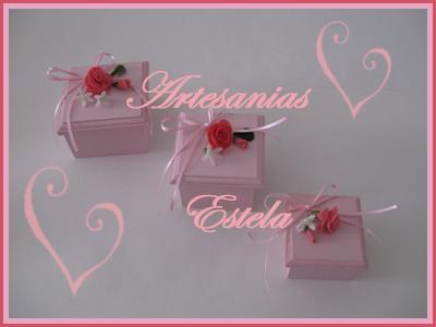 Souvenirs Para 50 Años21   Souvenirs Y Maquetas Para Cumpleaños De 50 Años