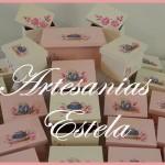 Souvenirs Para 50 Años23 150x150   Souvenirs Y Maquetas Para Cumpleaños De 50 Años