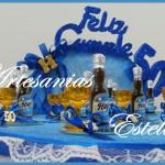 Souvenirs Y Maqueta Para Cumpleaños De 50 Años Hombre 150x150   Souvenirs Para Cumpleaños Adultos