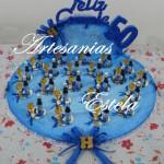 Souvenirs Y Maqueta Para Cumpleaños De 50 Años Hombres 150x150   Souvenirs Para Cumpleaños Adultos