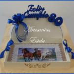 Bandeja Para Souvenirs 150x150   Souvenirs Botellitas De Licor Personalizadas  Souvenirs Cumpleaños   Souvenirs Aniversarios