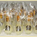 Botellitas De Licor 150x150   Souvenirs Botellitas De Licor Personalizadas  Souvenirs Cumpleaños   Souvenirs Aniversarios