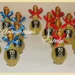 Botellitas De Licor Personalizadas Souvenirs 150x150   Souvenirs Botellitas De Licor Personalizadas  Souvenirs Cumpleaños   Souvenirs Aniversarios