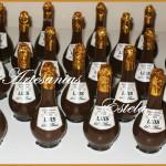 Souvenirs 60 Años Botellitas De Licor Personalizadas 150x150   Souvenirs Botellitas De Licor Personalizadas  Souvenirs Cumpleaños   Souvenirs Aniversarios