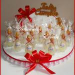 Souvenirs 70 Años Botellitas de Licor Personalizadas 150x150   Souvenirs Botellitas De Licor Personalizadas  Souvenirs Cumpleaños   Souvenirs Aniversarios