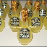 Souvenirs Botellitas De Lemoncello Personalizadas 150x150   Souvenirs Botellitas De Licor Personalizadas  Souvenirs Cumpleaños   Souvenirs Aniversarios