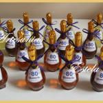 Souvenirs Botellitas De Licor 150x150   Souvenirs Botellitas De Licor Personalizadas  Souvenirs Cumpleaños   Souvenirs Aniversarios
