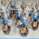 Souvenirs Botellitas De Licor C 150x150   Souvenirs Botellitas De Licor Personalizadas  Souvenirs Cumpleaños   Souvenirs Aniversarios
