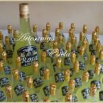Souvenirs Botellitas De Licor Lemoncello 150x150   Souvenirs Botellitas De Licor Personalizadas  Souvenirs Cumpleaños   Souvenirs Aniversarios
