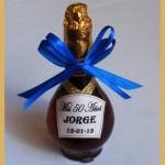 Souvenirs Botellitas De Licor Personalizadas Souvenirs Cumpleaños De Adultso 3 150x150   Souvenirs Botellitas De Licor Personalizadas  Souvenirs Cumpleaños   Souvenirs Aniversarios