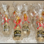 Souvenirs Botellitas De Licor Personalizadas.b 150x150   Souvenirs Botellitas De Licor Personalizadas  Souvenirs Cumpleaños   Souvenirs Aniversarios