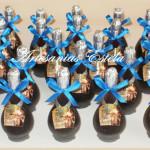 Souvenirs Botellitas De Licor Personalizadas.d 150x150   Souvenirs Botellitas De Licor Personalizadas  Souvenirs Cumpleaños   Souvenirs Aniversarios