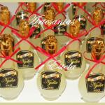 Souvenirs Botellitas Licor 150x150   Souvenirs Botellitas De Licor Personalizadas  Souvenirs Cumpleaños   Souvenirs Aniversarios