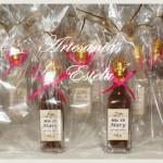 Souvenirs Botellitas Personalizadas De Licor 150x150   Souvenirs Para Cumpleaños Adultos