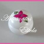 Souvenirs Cajitas De Ceràmica Redondas 150x150   Souvenirs Para Cumpleaños Adultos