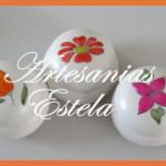 Souvenirs Cajitas de ceràmica imitaciòn vitraux 150x150   Souvenirs Para Cumpleaños Adultos