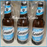 Souvenirs Cumpleaños Botelitas De Cerveza Personalizadas 150x150   Souvenirs Para Cumpleaños Adultos