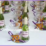 Souvenirs Cumpleaños Botellitas Personalizadas 150x150   Souvenirs Para Cumpleaños Adultos