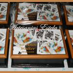 Souvenirs Cumpleaños Cajas Para Nipes 150x150   Souvenirs Para Cumpleaños Adultos