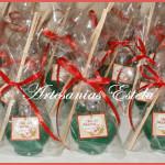 Souvenirs Cumpleaños Difusores Aromaticos Personalizados 150x150   Souvenirs Para Cumpleaños Adultos