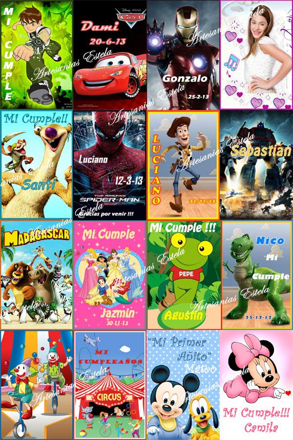 Souvenirs Lapiceros Souvenirs Portalapices infantiles 2   Souvenirs Portalápices Para Cumpleaños Infantiles