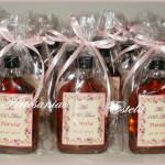 Souvenirs Petacas De Licor Personalizadas 150x150   Souvenirs Para Cumpleaños de Adultos   80 Años