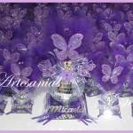Souvenirs de 15 Años con Mariposas 1 150x150   Souvenirs De 15 Años