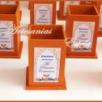 Souvenir De Comunion 150x150   Souvenirs De Comunion