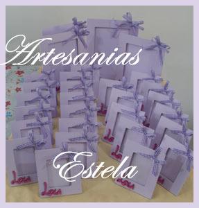 Souvenirs De 15 Años 109   Souvenirs De 15 Años