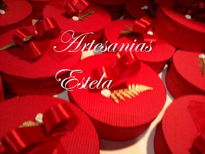Souvenirs De 15 Años 18   Souvenirs De 15 Años