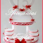Souvenirs De 15 Años 42 150x150   Souvenirs De 15 Años