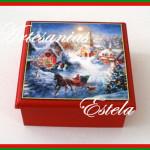 Cajas Navidad 1 150x150   Cajas Navidad