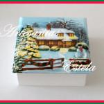 Cajas Navidad 150x150   Cajas Navidad