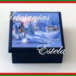 Cajas Navidad 2 150x150   Cajas Navidad
