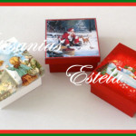 Cajas Navidad 3 150x150   Cajas Navidad