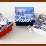 Cajas Navidad 4 150x150   Cajas Navidad