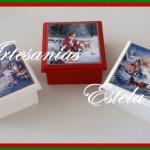 Cajas Navidad 5 150x150   Cajas Navidad