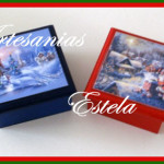 Cajas Navidad 51 150x150   Cajas Navidad
