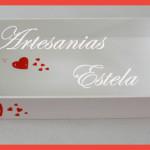 Bandejas para El Dia De Los Enamorados.4jpg 150x150   Regalos Para El Dia De Los Enamorados   San Valentin