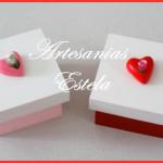 Cajas Con Corazones Para El Dia De Los Enamorados 150x150   Regalos Para El Dia De Los Enamorados   San Valentin