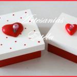Cajas Con Corazones Para El Dia De Los Enamorados.1 150x150   Regalos Para El Dia De Los Enamorados   San Valentin