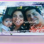 Cajas Con Fotos Personalizadas 150x150   Cajas Personalizadas Con Fotos