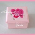 Dia De Los Enamorados 150x150   Regalos Para El Dia De Los Enamorados   San Valentin