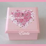 Dia De Los Enamorados.1 jpg 150x150   Regalos Para El Dia De Los Enamorados   San Valentin