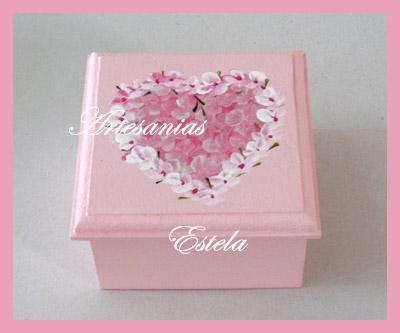 Dia De Los Enamorados.1 jpg   Regalos Para El Dia De Los Enamorados   San Valentin